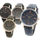 サルバトーレマーラレディース腕時計ベルト付け替えセットSM18115PGBRPGBLPGSVPGBK全4色
