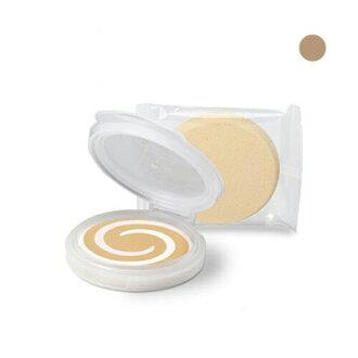 SK-II茎杆功率奶油小型粉底#450再菲尔