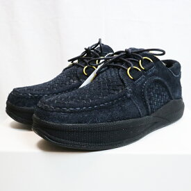 competitive price 5eabf 9e1e8 VISVIM(ビズビム・ヴィズヴィム)