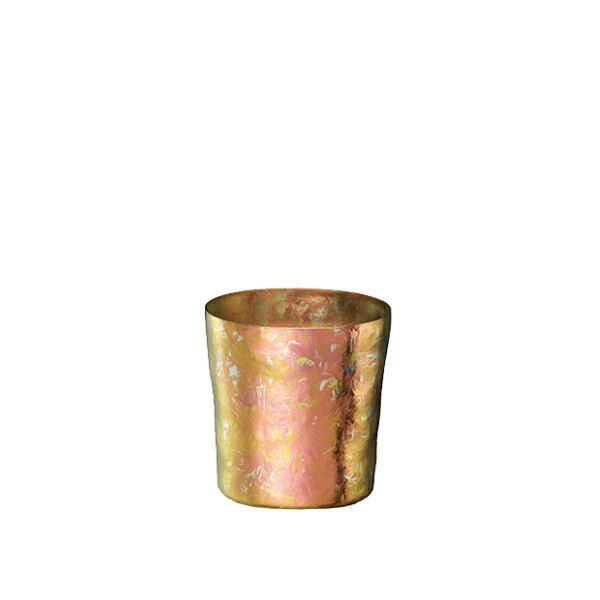 SUSgallery (サスギャラリー) 真空チタンカップ TITANESS Tumbler Basic line 【Rock 230ml (Sakura)】【送料無料】【ギフト】【引出物】【熨斗】