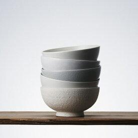THE (ザ) THE 飯茶碗(信楽/有田/清水/益子/瀬戸)