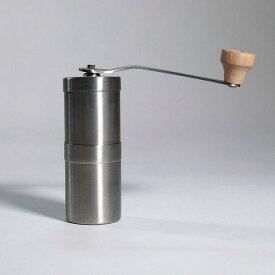 romo(ロモ)Coffee Mill(コーヒーミル)