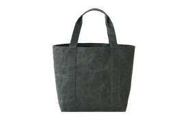 大直+深澤直人デザイン SIWA 「紙和」 リバーシブル トートバッグ M