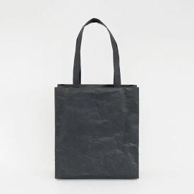 大直+深澤直人デザイン SIWA「紙和」 バッグ スクエア ショルダー