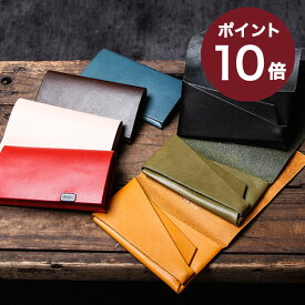 所作 名刺入れ おしゃれ ベーシック メンズ カードケース 日本製 プレゼント sho-ca1a shosa人気 メンズ 男性用 おしゃれ 退職祝い 送別会 プチギフト ギフト 彼氏 友達