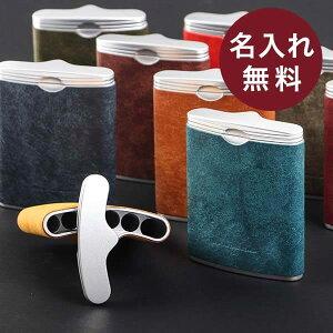 【5/15限定 Rカードで+5倍】 ...