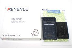 □☆キーエンス/KEYENCE 純正 BT-1000/1500シリーズ用充電池パック 標準タイプ BT-B10 【未開封品】《送料無料》