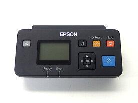 □■α EPSON/エプソン Network Interface Unit ネットワークインターフェイスユニット EU-233 本体のみ 【中古】