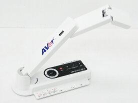 □■○ AverMedia AVerVision 書画カメラ VP-1 手持ちのアダプタによる動作確認済み【中古品】送料無料