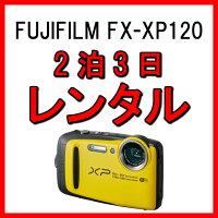 【往復送料無料】レンタル14泊15日OLYMPUSオリンパスToughTG-5防水デジタルカメラブラック