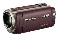 レンタル7泊8日PanasonicHC-W580MHDビデオカメラワイプ撮り機能で撮影がもっと楽しくなる!