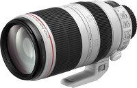 レンタル5泊6日Canonキャノン望遠ズームレンズEF100-400mmF4.5-5.6LISIIUSMフルサイズ対応EF100-400LIS2