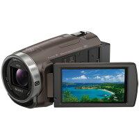 レンタル7泊8日SONYHDR-CX680ビデオカメラズームしてもブレない「空間光学手ブレ補正」旅行やお子様の運動会に!