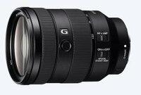 レンタル6泊7日SONYソニーズームレンズカメラレンズFE24-105mmF4GOSSEマウント35mmフルサイズ対応SEL24105G