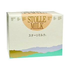 【送料無料】スターリミルク (20g×32袋)【代引手数料無料】