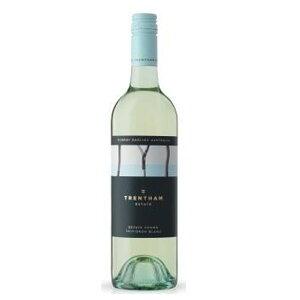 トレンサム エステート ソーヴィニョン・ブラン 2018 750ml / オーストラリア 白ワイン