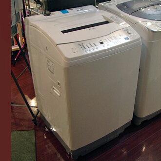 MITSUBISHI洗衣机7.0kg 2008年制造