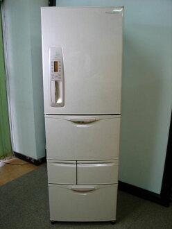 全国冷冻的冰箱-2002 年