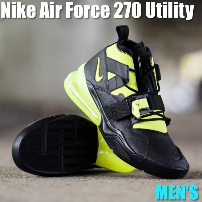 【ポイント2倍】Nike Air Maestro 2 LTD ナイキ エア マエストロ 2 LTD AH8511-100 メンズ スニーカー ランニングシューズ
