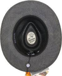 [SORBATTI]ソルバッティイタリア製パナマHAT本パナマ中折れHAT帽子おしゃれストローハット春夏新作リゾート帽子レディースメンズ