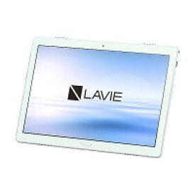 【新品 送料無料(沖縄・離島除く)】NEC LaVie Tab E タブレットPC-TE510JAW