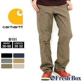 [ビッグサイズ] Carhartt カーハート ペインターパンツ メンズ 大きいサイズ メンズ [Carhartt カーハート ペインターパンツ メンズ ワークパンツ メンズ 大きいサイズ キャンバス ダンガリー dungaree アメカジ ブランド]