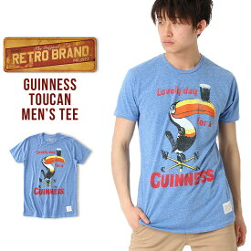 RETRO BRAND レトロブランド tシャツ メンズ 半袖 ブランド ● tシャツ メンズ アメカジ ロゴtシャツ 大きいサイズ メンズ tシャツ ブランド 半袖tシャツ