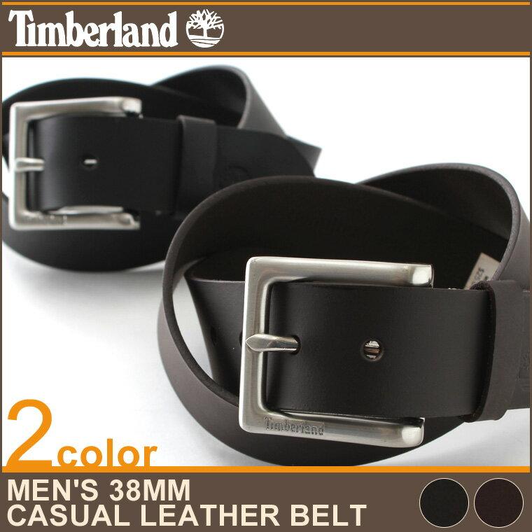ティンバーランド timberland ベルト メンズ 本革 ベルト 革 [timberland ティンバーランド ベルト メンズ ブランド ベルト メンズ 大きいサイズ レザー 黒 茶 ブラック ブラウン] (USAモデル)