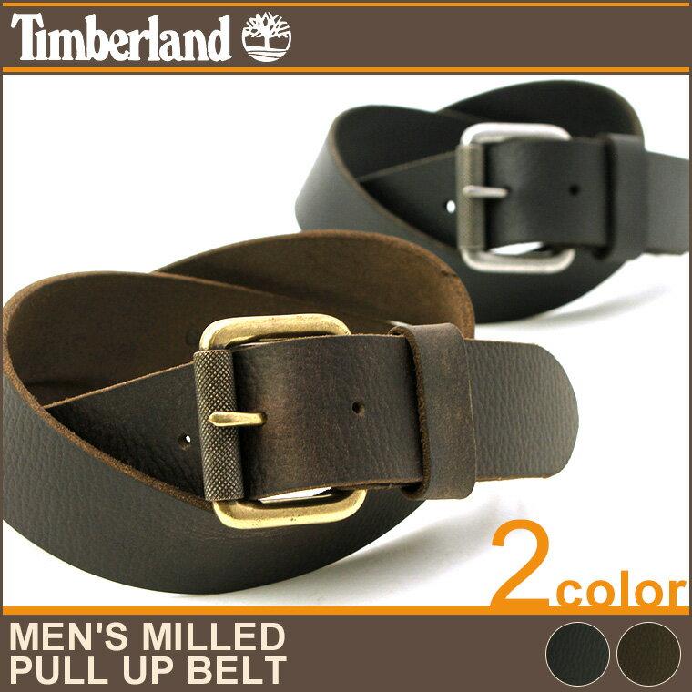ティンバーランド timberland ベルト メンズ 本革 (timberland b75425) timberland ティンバーランド ベルト メンズ カジュアル ベルト メンズ 本革 レザー ビジネス ベルト メンズ 大きいサイズ ベルト メンズ 本革 黒 ブラック