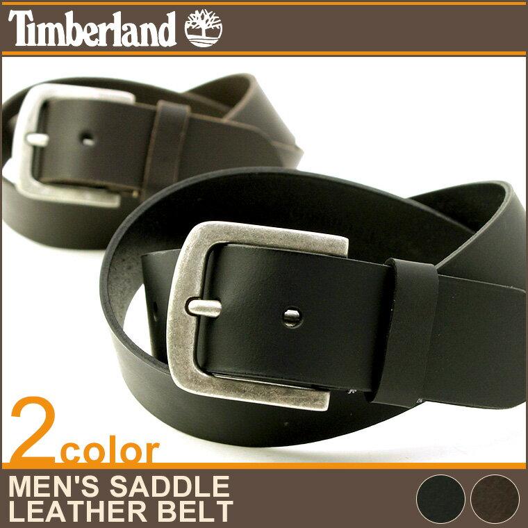 ティンバーランド timberland ベルト メンズ 本革 [timberland ティンバーランド ベルト メンズ カジュアル ベルト メンズ 本革 レザー ビジネス ベルト メンズ 大きいサイズ ベルト メンズ 本革 黒 ブラック] (USAモデル)
