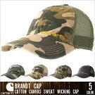 【送料299円】Carharttカーハートキャップ帽子メンズメッシュキャップ迷彩柄[カーハートCarhartt帽子キャップメンズスナップバックメッシュキャップ迷彩柄迷彩キャップアメカジキャップ](USAモデル)