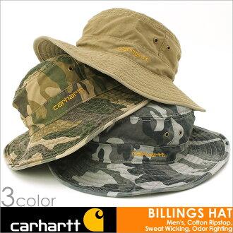 卡哈特哈特哈特帽帽子帽男装 (101199) 哈特哈特 Boonie 帽子丛林帽子男装迷彩伪装模式平原军事帽子帽男装大尺寸 (美国模型)
