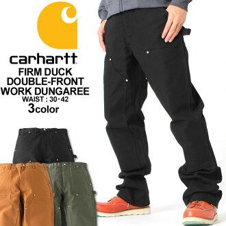 c7b6a69215 Car heart CARHARTT car heart painter underwear men double knee B01 Firm