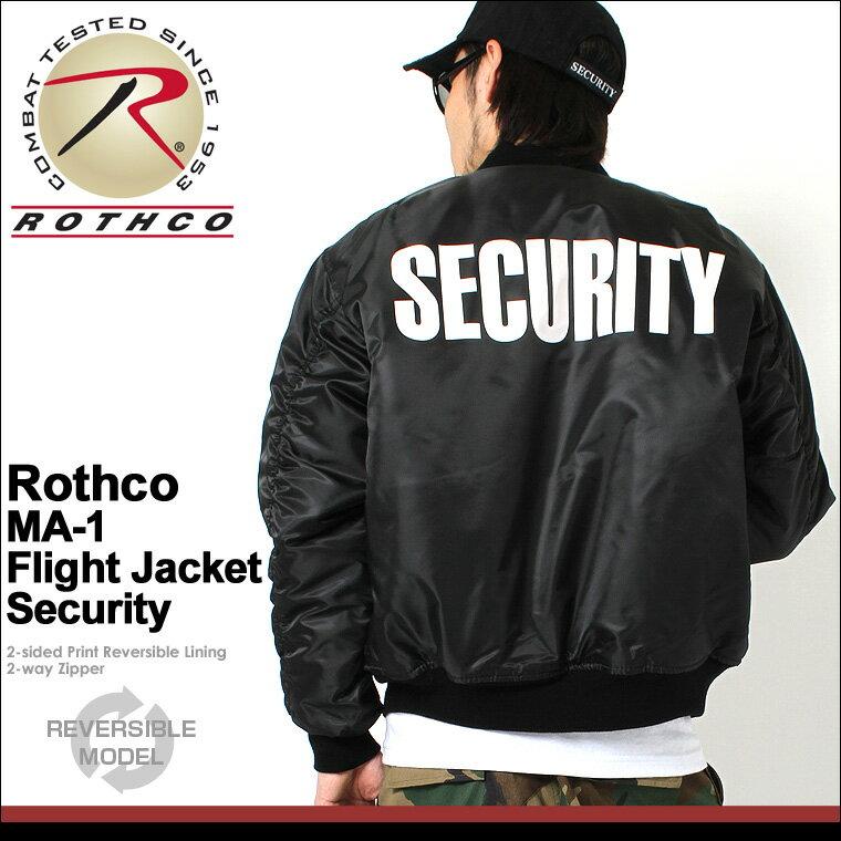 【送料299円】 ロスコ ROTHCO ロスコロスコ ma-1 メンズ 大きいサイズ MA1 [ロスコ ROTHCO MA1 ジャケット メンズ フライトジャケット MA-1 リバーシブル ミリタリー アメカジ ブランド 大きい XL XXL LL 2L 3L]