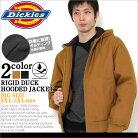 【BIGサイズ】 Dickies ディッキーズ ジャケット メンズ ワークジャケット [ディッキーズ Di…