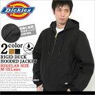 【送料299円】Dickies ディッキーズ ジャケット メンズ 大きいサイズ メンズ ワークジャケッ…