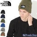 ノースフェイス ニット帽 TNF スクエア ロゴ メンズ レディース NF0A3FNT USAモデル|ブランド THE NORTH FACE|帽子 …