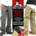 BEN DAVIS ベンデイビス ワークパンツ メンズ 大きいサイズ メンズ パンツ ベンデイビス パンツ メンズ ben davis ワークパンツ