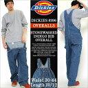 【送料299円】 ディッキーズ Dickies ディッキーズ オーバーオール メンズ 大きいサイズ ディッキーズ オーバーオール…