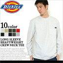 ディッキーズ ポケット Tシャツ