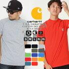 【送料299円】 カーハート Carhartt カーハート Tシャツ メンズ 半袖 大きいサイズ FORCE ≪5…
