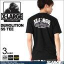 x-large エクストララージ tシャツ メンズ 半袖 ストリート 大きいサイズ メンズ [エクストララージ xlarge tシャツ 半袖 tシャツ メンズ x-large tシャツ xlarge