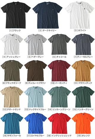 ディッキーズtシャツ