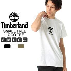 ティンバーランド Tシャツ 半袖 メンズ|大きいサイズ USAモデル ブランド Timberland|半袖Tシャツ アメカジ S M L LL 2XL