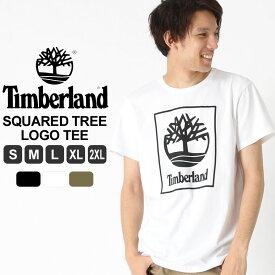 Timberland ティンバーランド tシャツ メンズ 半袖 ブランド timberland メンズ 半袖tシャツ 大きいサイズ メンズ tシャツ アメカジ tシャツ S/M/L/LL/2XL【COP】