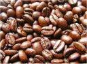 焼き立て深煎りコーヒー豆タンザニア・キリマンジャロコーヒー 1Kg【送料無料】信州の自家焙煎コーヒー工房こだわりの珈琲豆