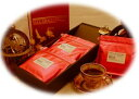 ◆ブルーマウンテンコーヒーギフト◆極上の焼きたてコーヒー豆ギフトセット【全国送料無料】 珈琲 コーヒー豆 ■店長…