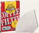ペーパーフィルターカリタ濾紙103みさらし(4-7人用40枚入り)信州の自家焙煎コーヒー工房 10P05Nov16