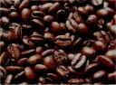 【送料無料】珈琲 エスプレッソ専用ブレンド(ガツン!)信州の自家焙煎コーヒー工房こだわりの珈琲豆 コーヒー豆 1Kg(500g+500g) 信州珈琲