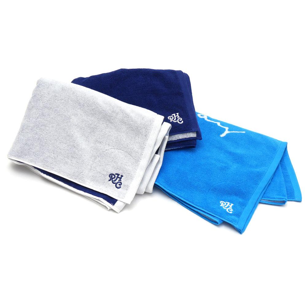 ロンハーマン RHC Ron Herman Surf All Day Bath Towel バスタオル 290003935010 【新品】